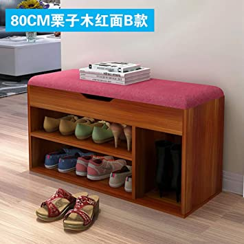 Meuble A Chaussure Pour Petit Espace.Banc De Rangement Chaussure Gratuit Permanent Shoe Racks