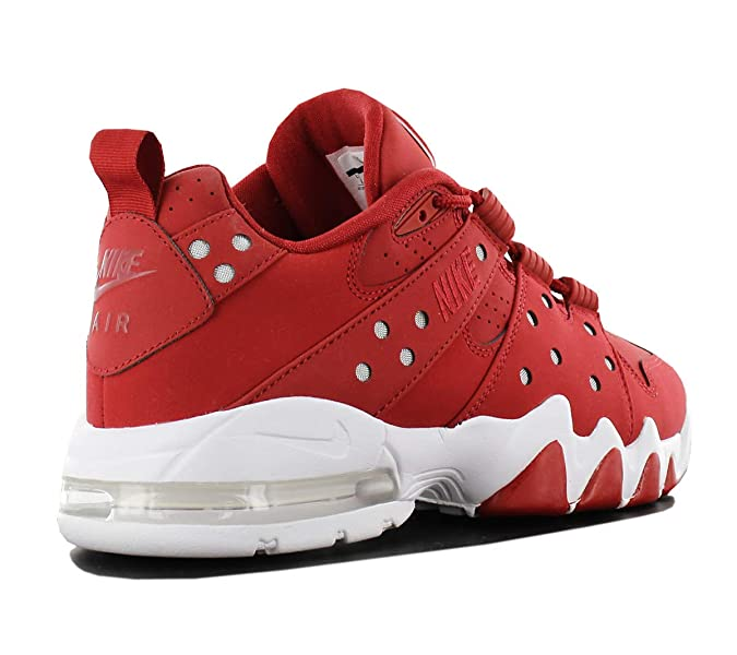 NIKE Air Max 2 CB 94 Low 917752 600 Chaussures Homme Rouge