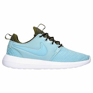 Nike Roshe Two Running Women's Shoes Size