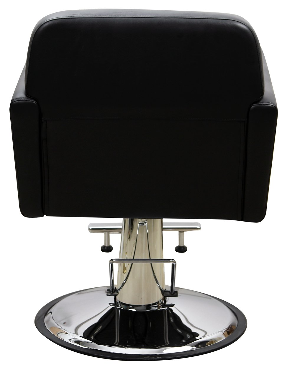 ShengYu Hydraulic Barber Chair Styling Salon Work Station Chair by Shengyu (Image #5)