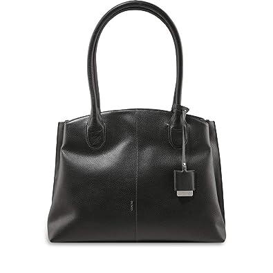 dd6272584885c Picard 9067 Classy Damen Handtasche Shopper 38x29x14