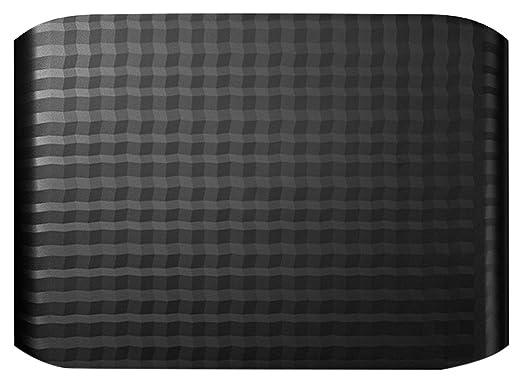61 opinioni per Seagate Maxtor STSHX-D301TDBM Hard Disk Esterno HDD Samsung D3 Station 3.5'' 3TB