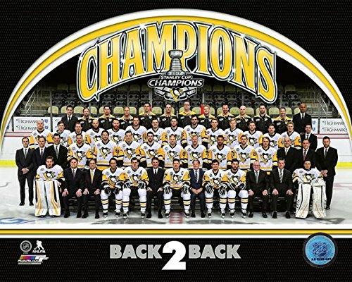 Pittsburgh Penguins Memorabilia - 5
