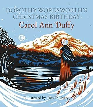 Dorothy Wordsworths Christmas Birthday Christmas Poems