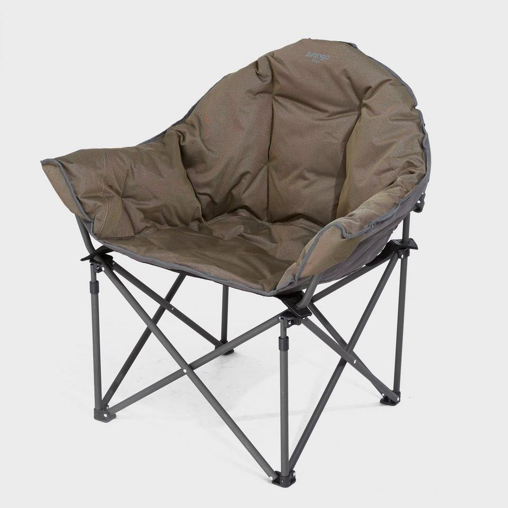 Silla de Camping Vango Titan II Talla /Ã/šnica