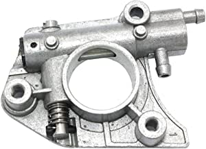 Auto Oiler Assembly Oil Pump for Echo CS-450 CS-450P