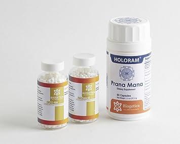 Homeopatia para caida de cabello en mujeres
