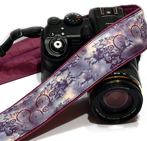 dream-catcher-camera-strap-purple-camera-strap-photo-gear-camera-accessories-slr-dslr-camera-strap-g
