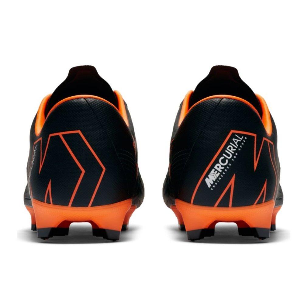 224d1e76ef8b4 Nike Mercurial Vapor XII Pro FG Suelo Duro Adulto 42 Bota de fútbol - Botas  de fútbol (Suelo Duro