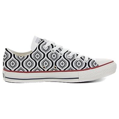 644648a8ec0b5f ... promo code for converse all star slim personnalisé et imprimés low  sneaker unisex produit italien handmade
