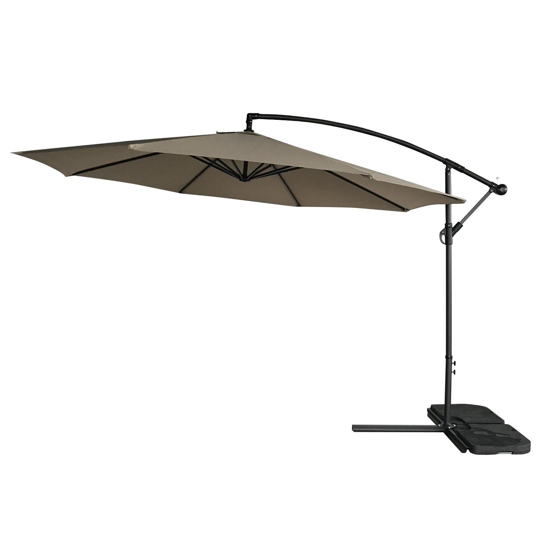 fabulous ltimas novedades with parasol gifi. Black Bedroom Furniture Sets. Home Design Ideas