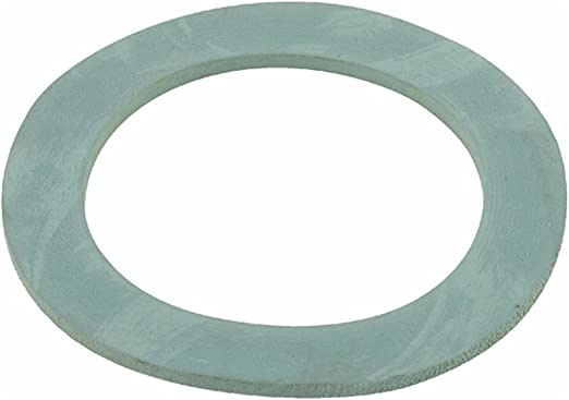 4 Replacement SEAL GASKET OS-BLJ Osterizer Oster Blender Rubber Sealing Ring New