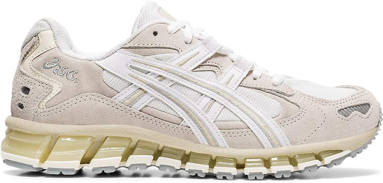 ASICS Womens Gel-Kayano 5 360 Sportstyle Shoes: Amazon.es ...