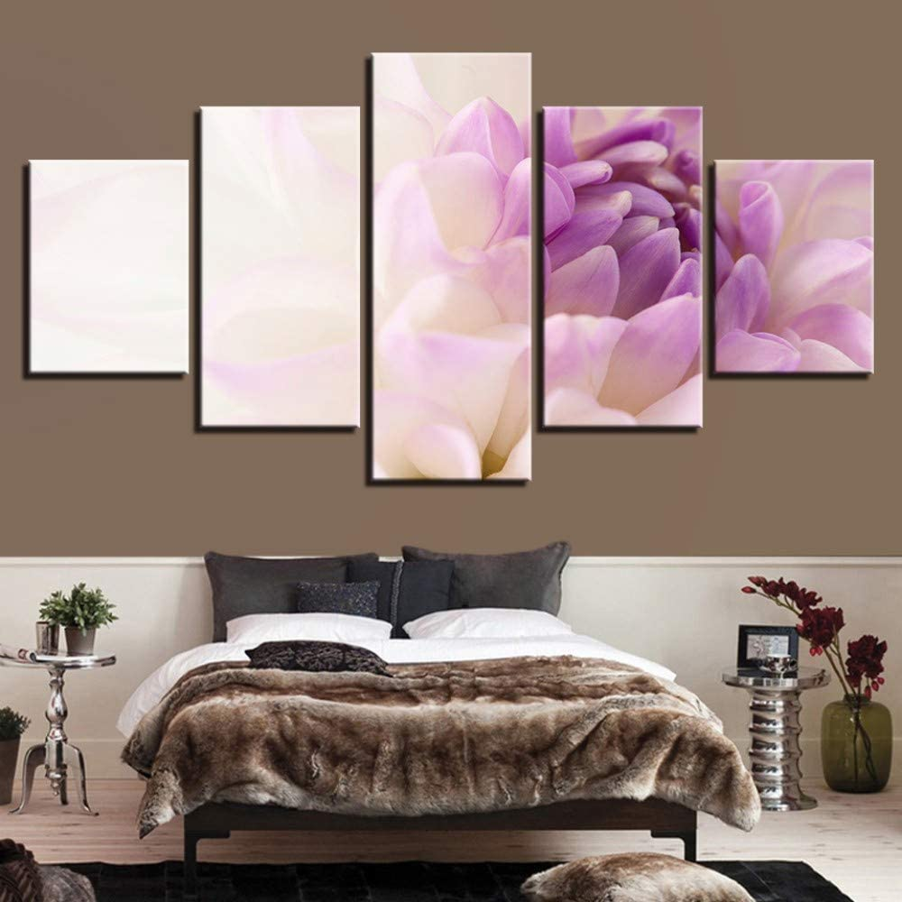 Home Wall Design Abstract carriage Paint Decor Poster 1318 Fine Graphic Art