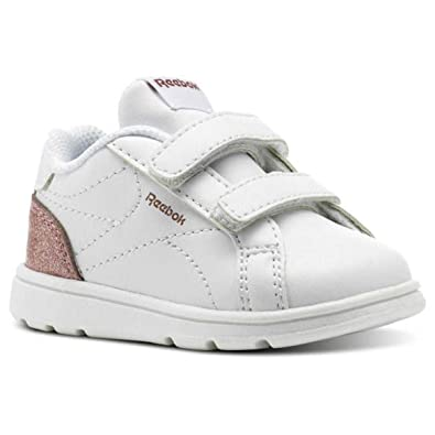 23623df861cb0 Reebok Royal Comp CLN 2 V Trainers