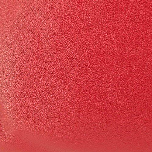 taille Douglas Mac 24fr XS Rouge 25 Sac main cm Buni Pyla à BUNIXS PYLA ZS1wxS