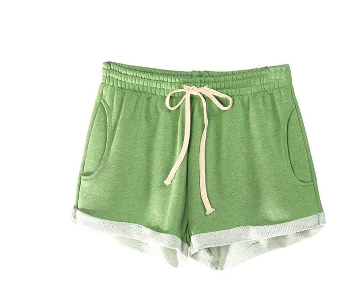 Chino De Pantalones Las Bermudas Corto Pantalón Cortos Clásico dxCeroEQBW