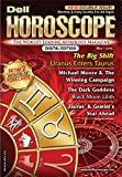 Dell Horoscope