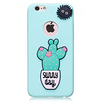 coque bonbon iphone 6