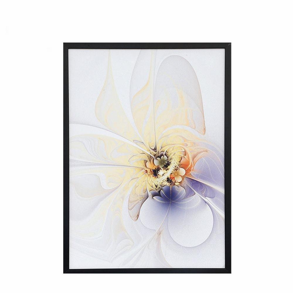 al precio mas bajo DIDIDD Sala de Estar Colgante Pintura Moderno Salón Simple Simple Simple Pinturas Decorativas,Segundo,50  70cm  comprar descuentos