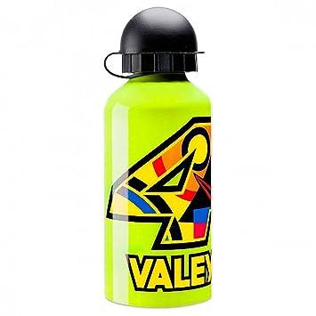 Image result for VR46 DRINK BOTTLE