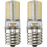 Ge Lighting 76579 Appliance 40 Watt 415 Lumen A15 Light