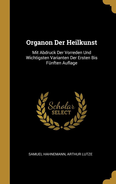 Organon der heilkunst medicine the lost golden staff of the dragon queen 47 807151a14