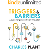 Triggers and Barriers: A customer perspective on innovation
