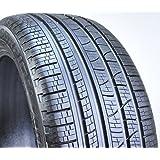 Pirelli Scorpion Verde All Season Radial Tire - 255/45R20 101H