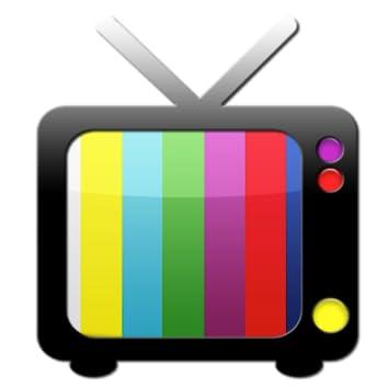 Amazon com: Live Tv Streaming (Kindle Tablet Edition