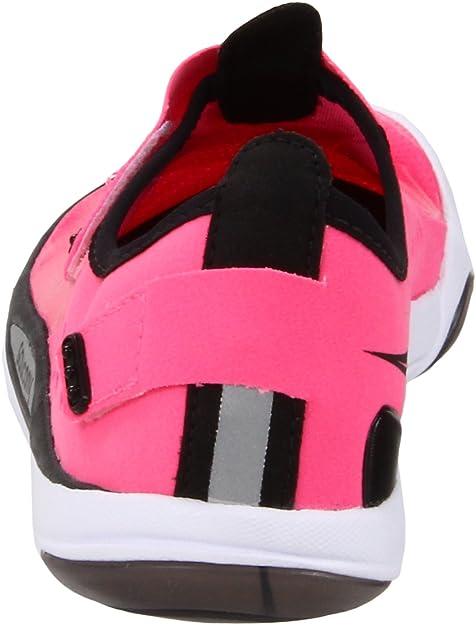 SAUCONY: Amazon.es: Zapatos y complementos