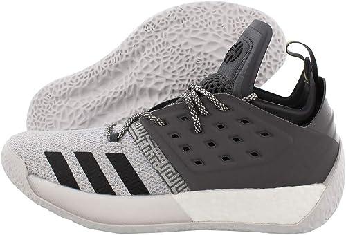 adidas Harden Vol. 2: Amazon.co.uk: Shoes & Bags
