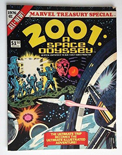 2001 a space odyssey kirby - 3