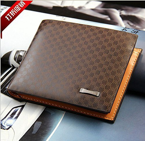 tmalltide-mens-leather-durable-convenient-extra-large-capacity-lightweight-and-pocket-sized-bifold-c