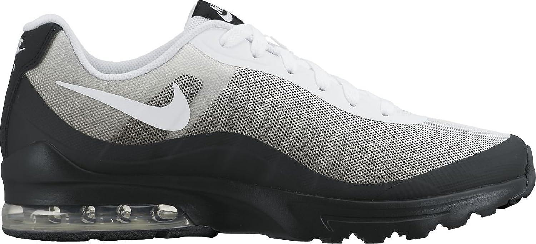Nike Air Max Mens Invigor Chaussures Prt Pour Les Équipages