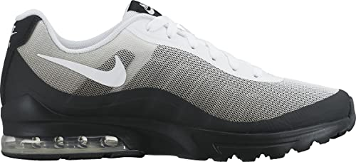 huge selection of 25e9a 12805 Nike Men s s Air Max Invigor Print Running Shoes  Amazon.co.uk  Shoes   Bags