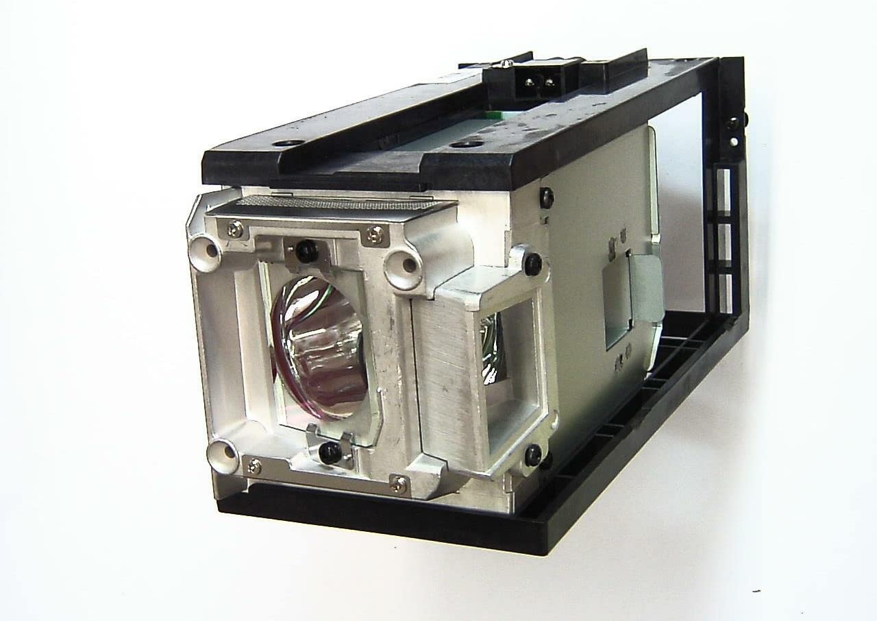 EXIDOR 297 REVERSIBLE Push Pad Latch Door Opener Emergency SILVER