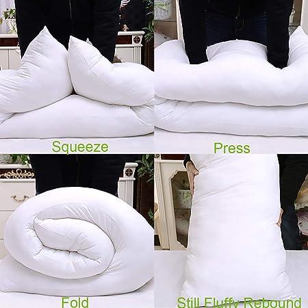 59/'/' Huge Anime Dakimakura Hugging Pillow Inner Body Cushion Bedding 50cm *150cm