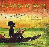 La sanza de Bama (1CD audio) (French Edition)