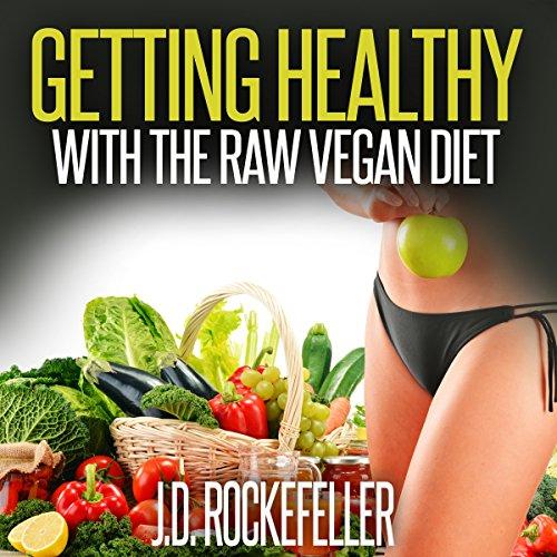 Raw Food Diet Pdf