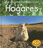 Hogares, Vic Parker, 1403485232