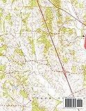 2020 Weekly Planner: Cape Girardeau, Missouri