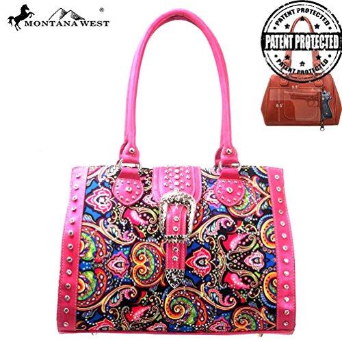 montana-west-mw116g-8555-concealed-handgun-collection-hot-pink-western-handbag-purse