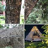 Belio String Light Hanging Kit