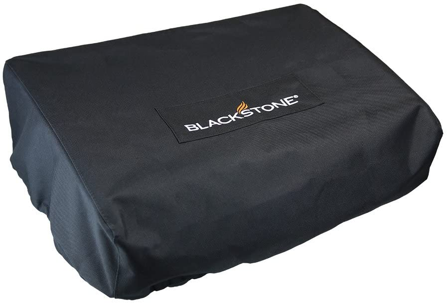 Blackstone 1724 Cover, Black Carry Bag 22 Inch