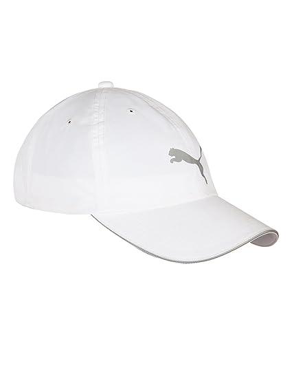 55d11a50fe9 inexpensive white puma hat 91e77 4ccd1