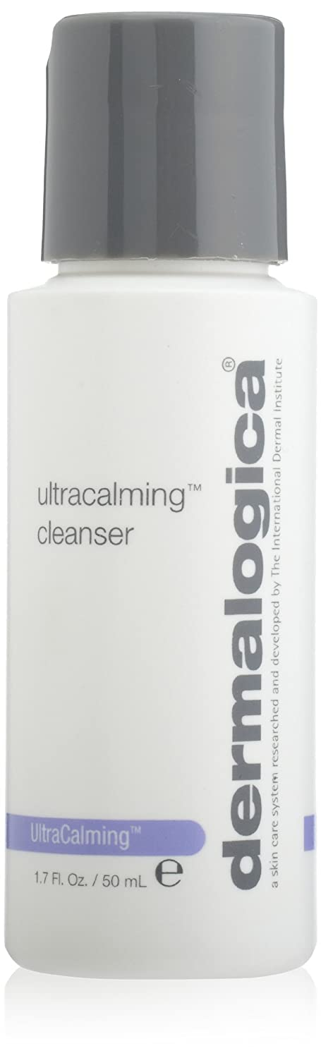 Dermalogica Ultra Calming Cleanser 1.7oz 101402