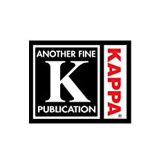 Kappa Books Publishers