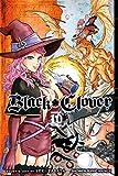 Black Clover, Vol. 10