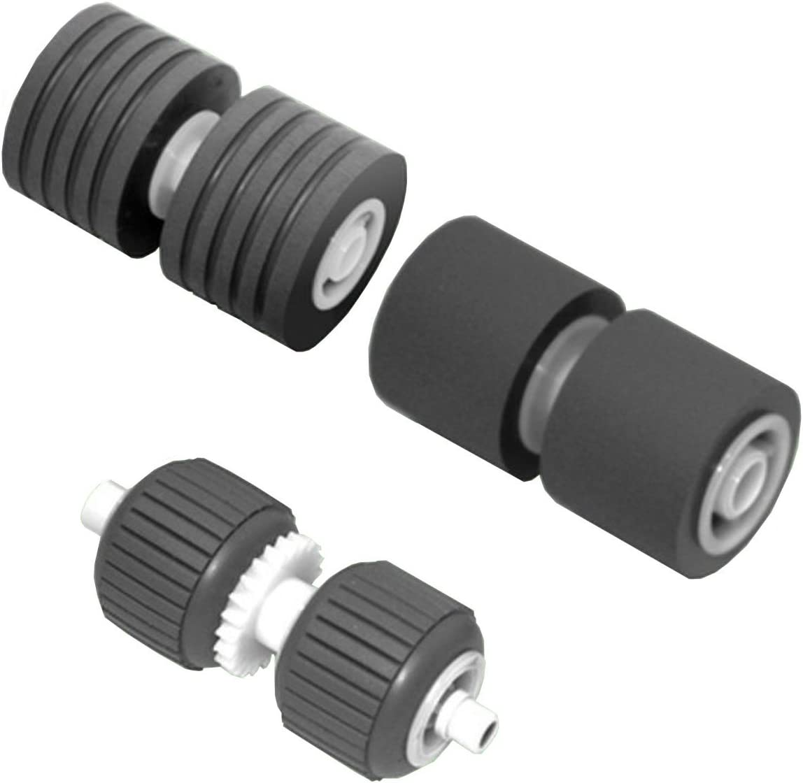 Canon 4593B005 Kit Exchange Roller for Accs Sf-300//p